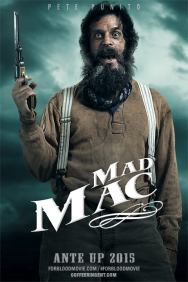 mad mac